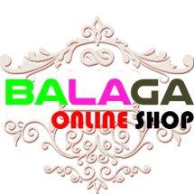 balaga online