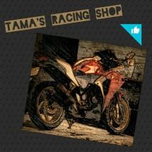 tama's racing shop