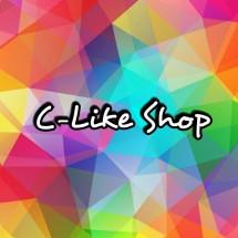 C-Like Shop
