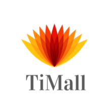 TiMall