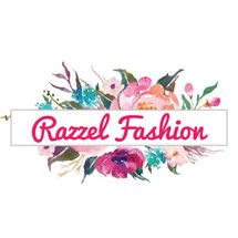razzel fashion