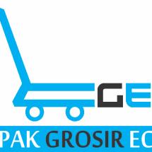 Lapak Grosir Ecer