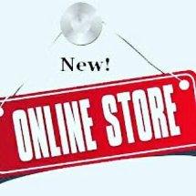 New Vape Online Store