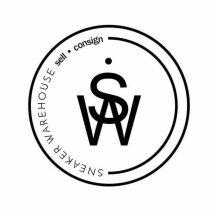 Sneaker Warehouse ID