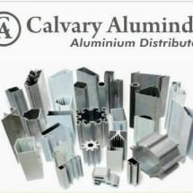 Calvary Alumindo