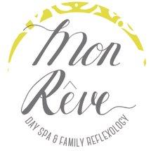 Mon Reve Family Spa
