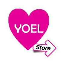 store YOEL