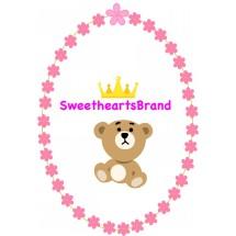 SweetheartsBrand