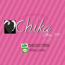 chikaTHB_shop