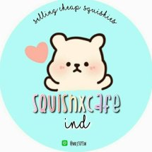 SquishxCafe.ind