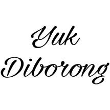 Yuk Diborong Shop