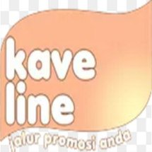Kave Line
