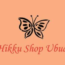 Hikku Shop Ubud