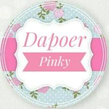 Dapoer Pinky