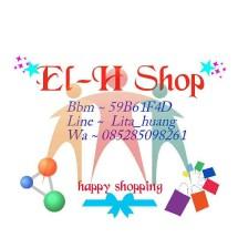 EL_H shop