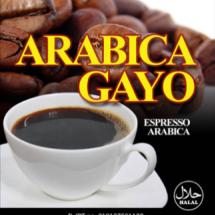 Starbean Coffee