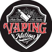 Vaping Nation Store