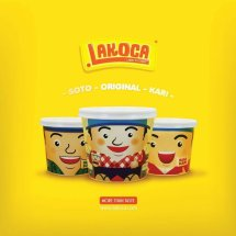 Lakoca Official