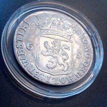 Uang Kuno Barang2 Antik
