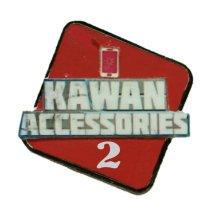 Kawan Accessories 2