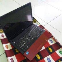 Gun Laptop Acer
