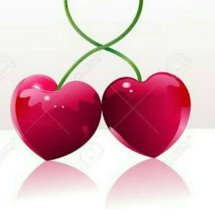 cherry to cherry