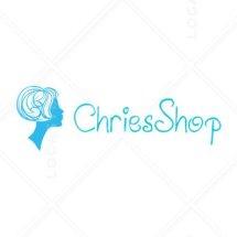 ChriesShop