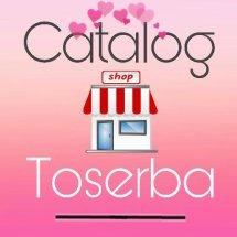Catalog Toserba