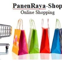 PanenRaya-Shop
