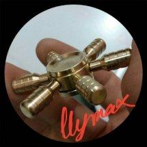 llymax-shop