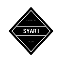 Syar'i Fashion Modis
