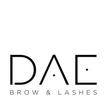 DAE Brow and Lashes