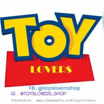 toyslovers_shop
