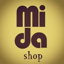 Midashop ID