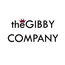 GIBBYCOMPANY