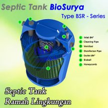 Septic Tank Modern Com
