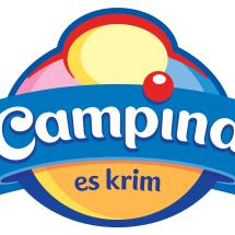 Campina Ice Cream