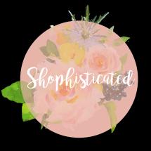 shopshiticated