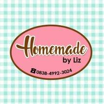 Homemade by Liz