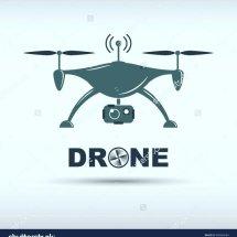 Sky Drone Arena