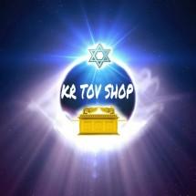 KR Tov Shop