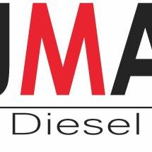 JMA Diesel