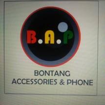Bontang Accessoris Phone