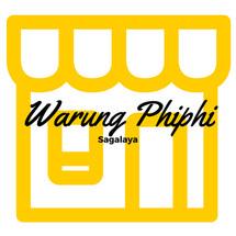 Warung Phiphi