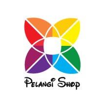 Logo Pelangishopcom
