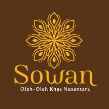 Logo Oleh Oleh Sowan