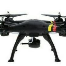 drone id komplit
