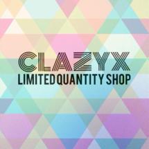 CLAZYX