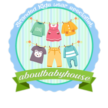 aboutbabyhouse
