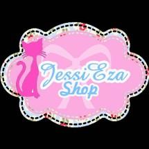 JessiezaShop